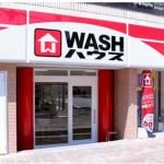 IPO WASHカンパニー(6537)