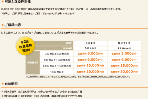 161113_%e3%82%af%e3%83%aa%e3%82%a8%e3%82%a4%e3%83%88%ef%bc%93