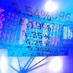 株保有実績 2017年6月4週