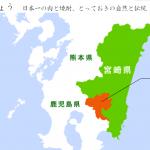ふるさと納税 宮崎県都城市でポイント制度を利用したよ