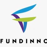 FUNDINNO(ファンディーノ)による非上場株式投資